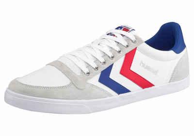 Hummel Schuhe online kaufen   OTTO d0205350fa