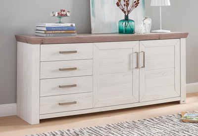 Set One By Musterring Sideboards Online Kaufen Otto