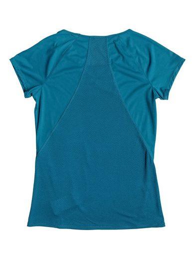 Roxy Funktionelles T-Shirt Wild Soul