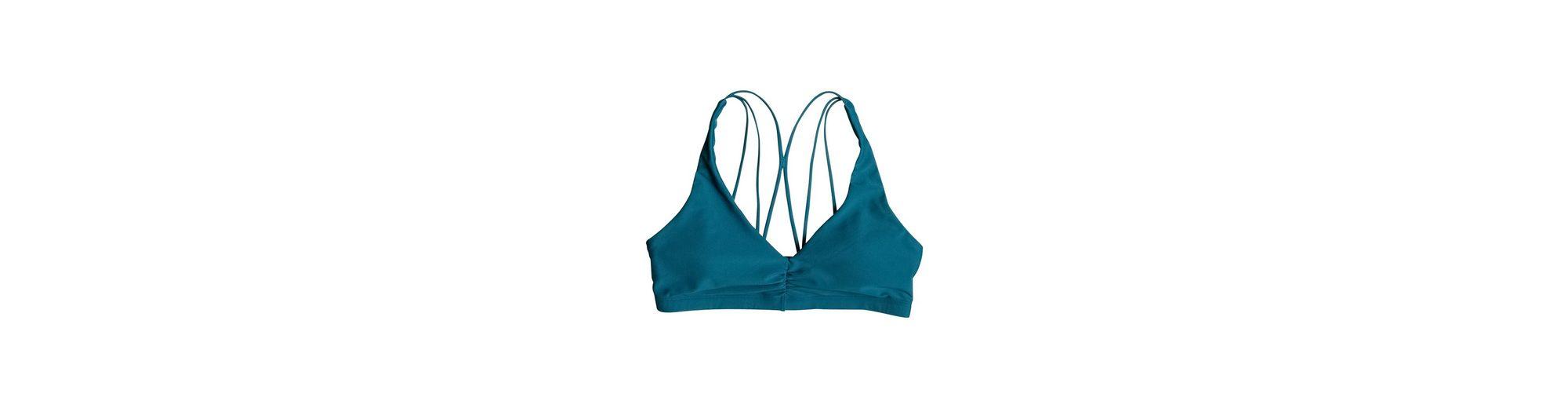 Roxy Sport-BH Tassana Yoga Online Gehen Authentisch Verkauf Y7pQD
