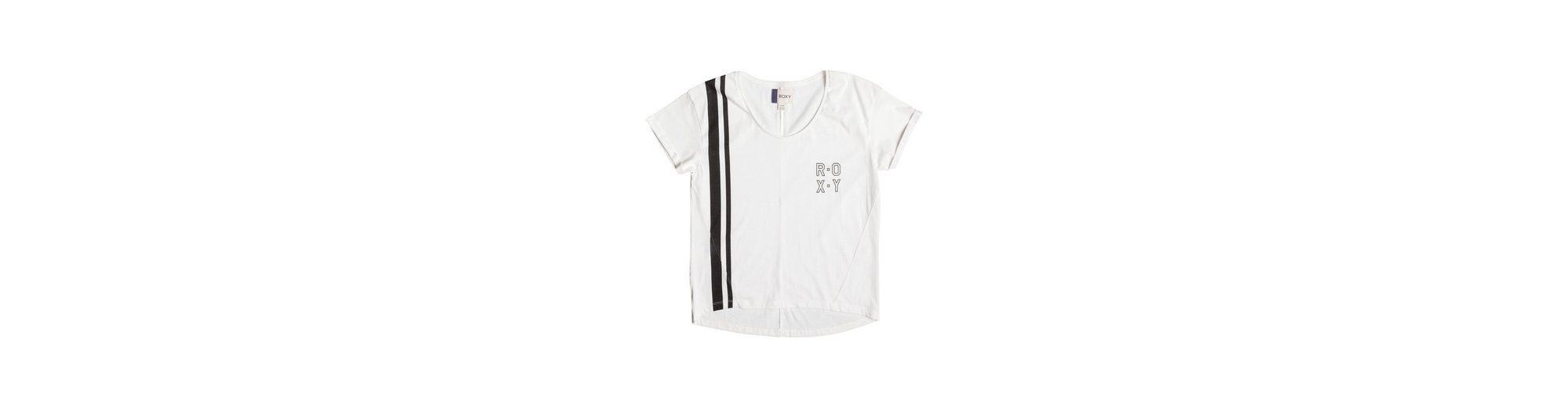 Roxy T-Shirt The Backflip B Billig Verkauf Erstaunlicher Preis Günstigste Preis Verkauf Online Großhandel Qualität Wie Viel Günstigen Preis eM0rBi