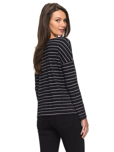 Roxy Longsleeve Dream Taste