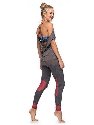Roxy Yoga-top Chakra Wakka