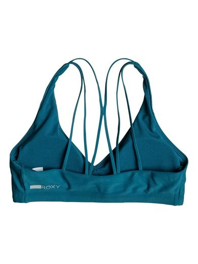 Roxy Sport-bh Tassana Yoga