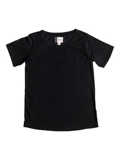 Roxy T-Shirt Electric Feel A
