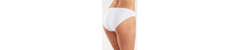 Petite Fleur Bikinislips (5 Stück) in Baumwoll-Stretch Steckdose Erkunden Ok0qhKWK