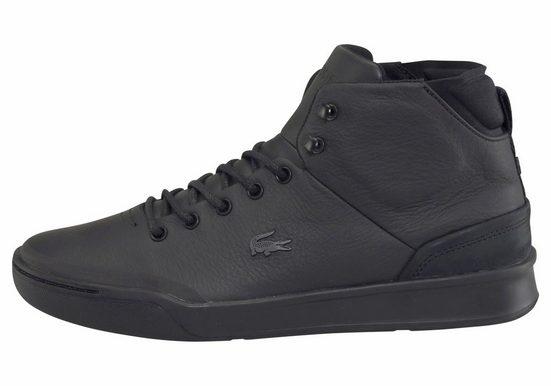 Lacoste Explorateur Classic 317 1 CAM Sneaker