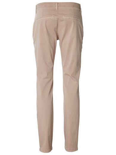 Selected Femme Klassische Chino
