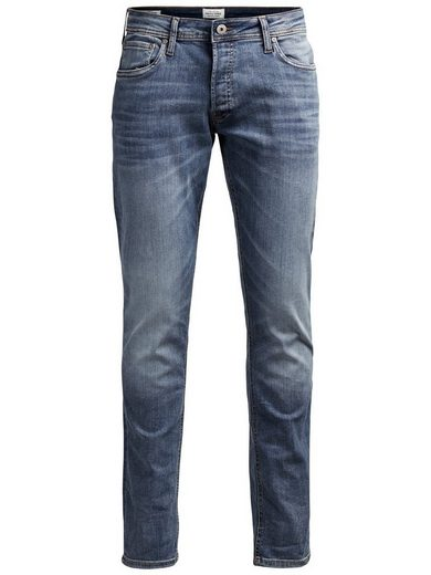 Jack & Jones JJIGLENN JJORIGINAL AM 152 SPS NOOS Slim Fit Jeans