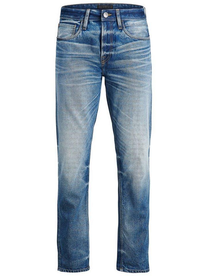 PRODUKT Comfort Fit Jeans online kaufen   OTTO d3a947909e
