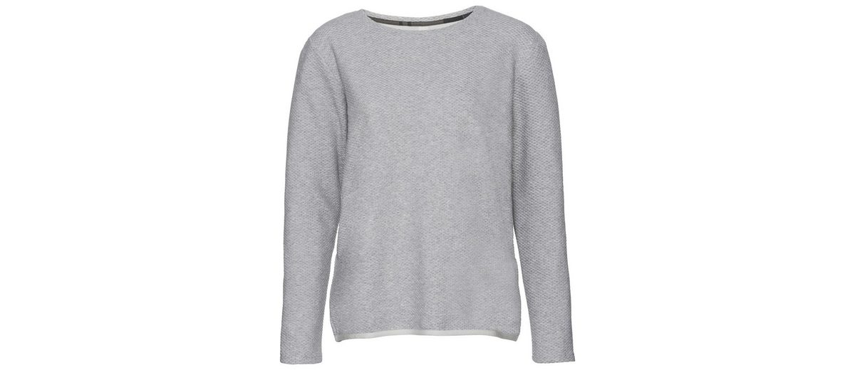 Barbour Shirt Bowmore Um Zu Verkaufen Neuankömmling Echt Günstiger Preis dwKfIarZM