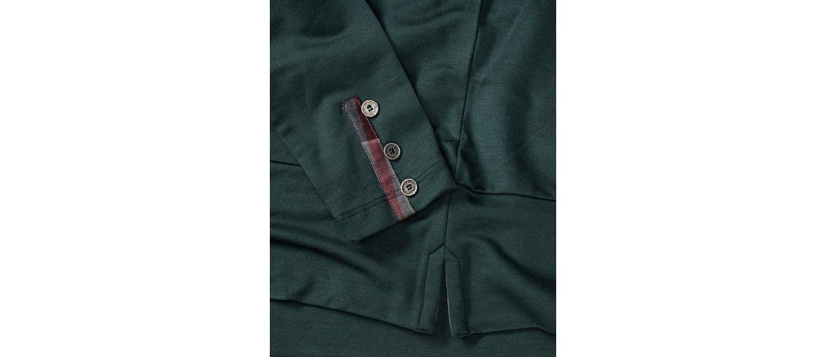 Barbour Langarm-Shirt Galloway Günstiger Preis Großhandelspreis tcJcFqhejs