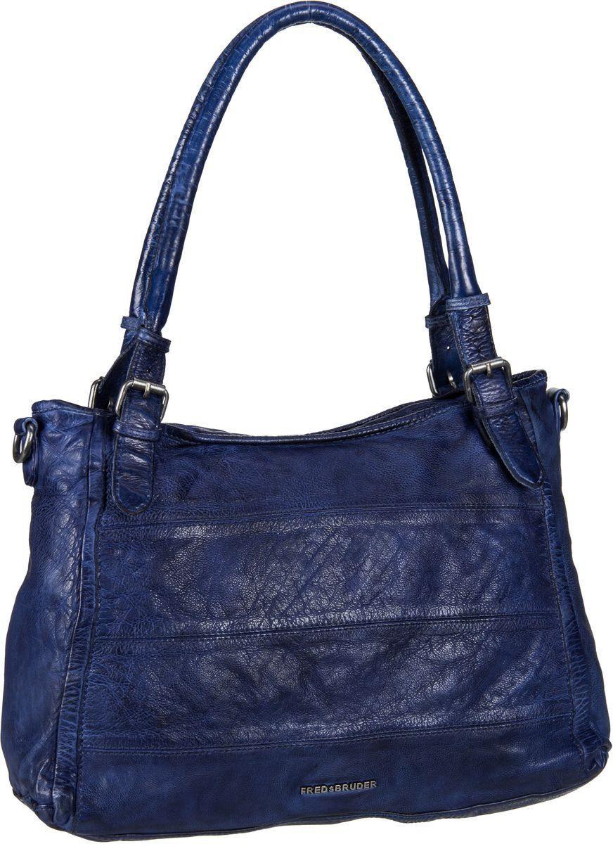 FREDsBRUDER Handtasche »Century II«