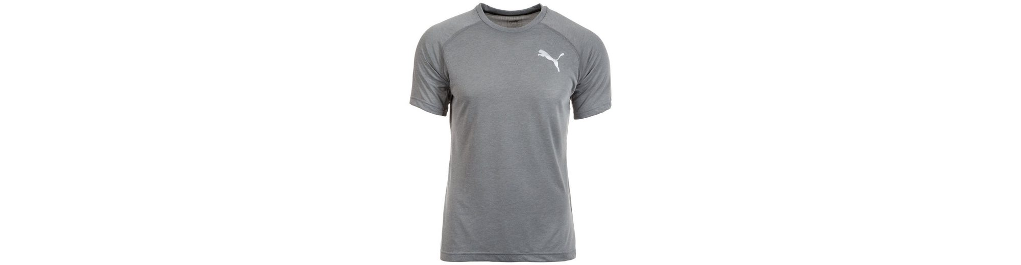 PUMA Trainingsshirt Dri-release Angebote Günstigen Preis Qualität Frei Für Verkauf Spielraum Empfehlen Yj8FR6z