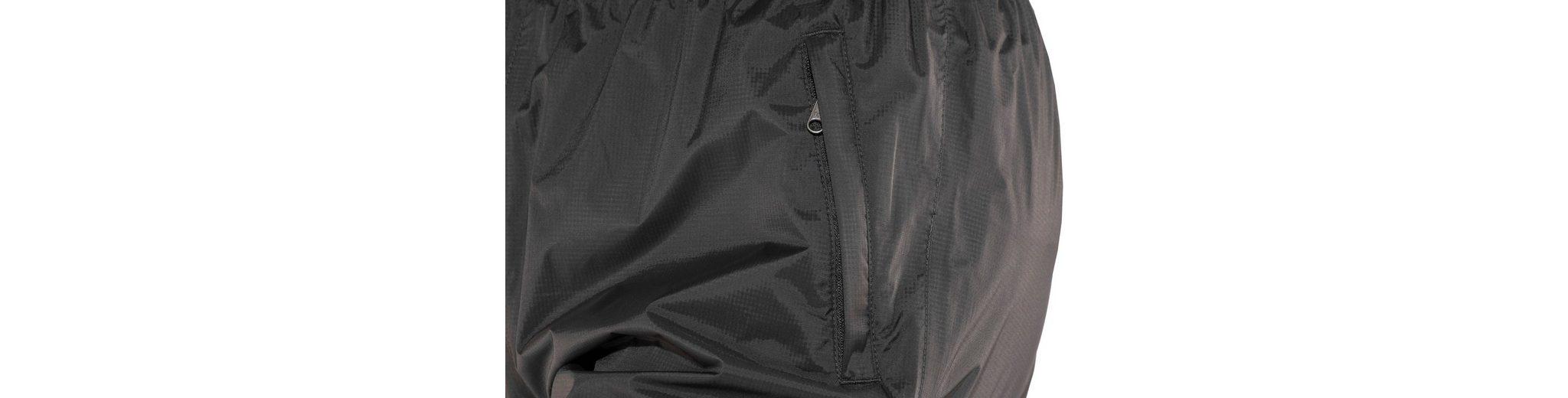 Marmot Hose PreCip Pant Women Günstig Kaufen Kosten Freies Verschiffen Sneakernews v6ZdJ