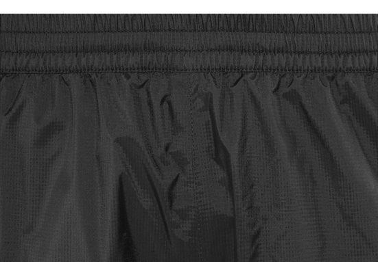 Marmot Hose Precip Pant Women