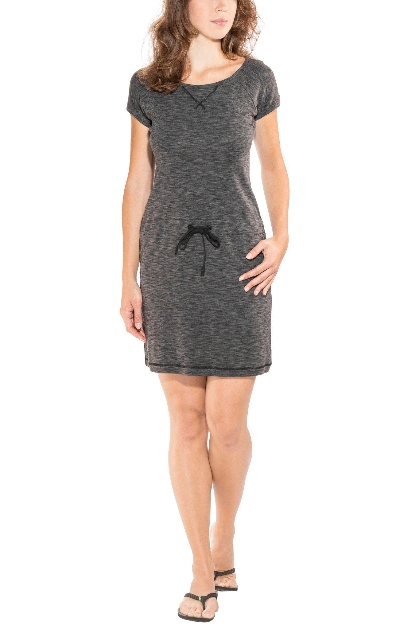 Columbia Kleid »Outer Spaced Dress Women«