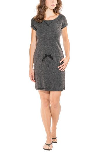 Columbia Kleid Outer Spaced Dress Women