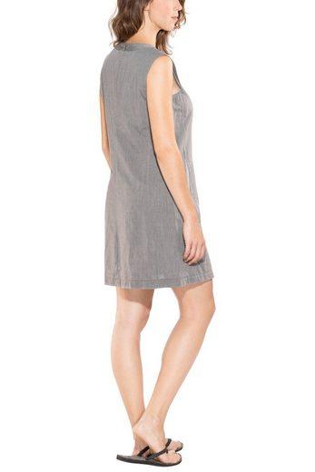 Tatonka Kleid Coamo Dress Women