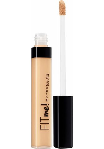 MAYBELLINE NEW YORK Concealer
