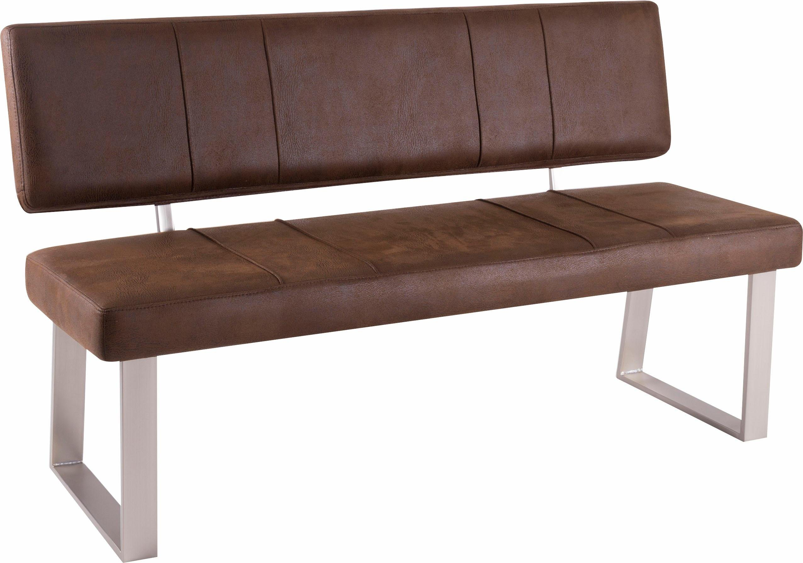 sitzbank 140 cm preisvergleich die besten angebote. Black Bedroom Furniture Sets. Home Design Ideas