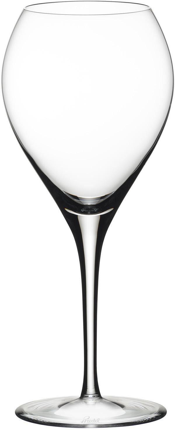 RIEDEL Glas Weißweinglas »Sommeliers« (Stück)