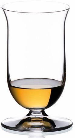 RIEDEL GLASS Whisky-Glas, Bar Single Malt Whisky, Made in Germany, »Vinum«