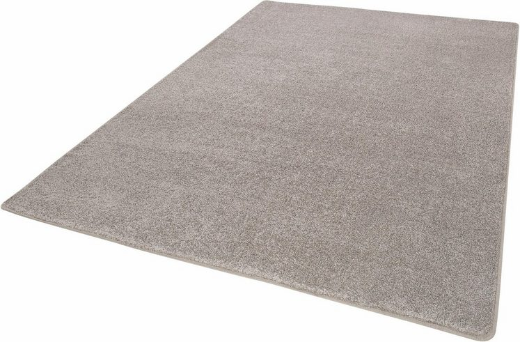 Teppich »South Beach«, Barbara Becker, rechteckig, Höhe 13 mm, Wunschmaß