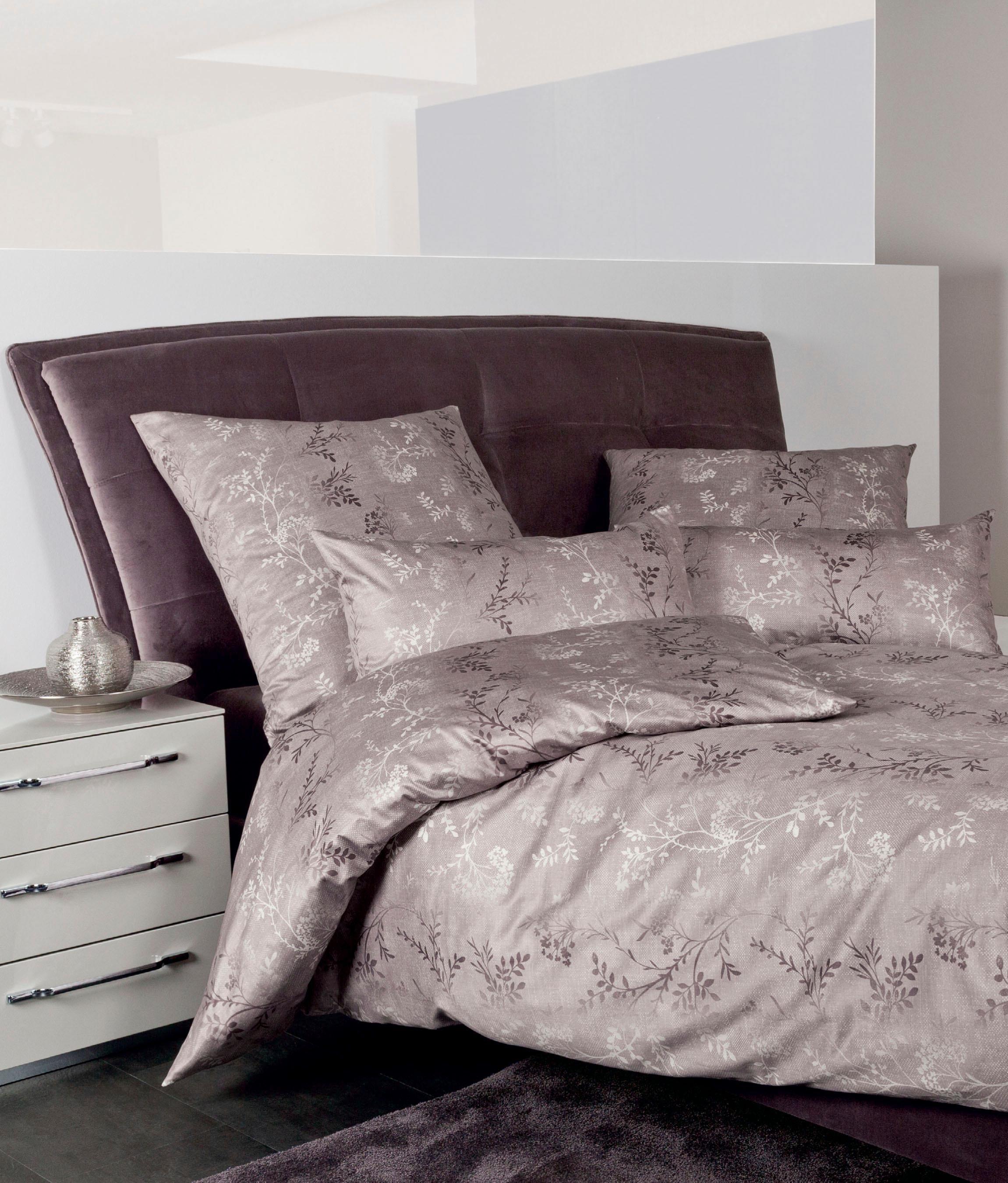bettw sche 135x200 braun preisvergleich die besten angebote online kaufen. Black Bedroom Furniture Sets. Home Design Ideas