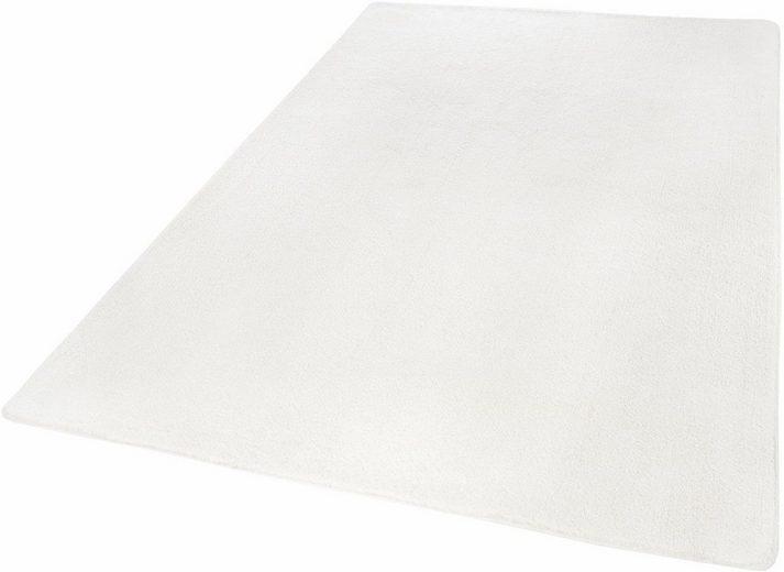Teppich »Ocean Drive«, Barbara Becker, rechteckig, Höhe 13 mm, Wunschmaß