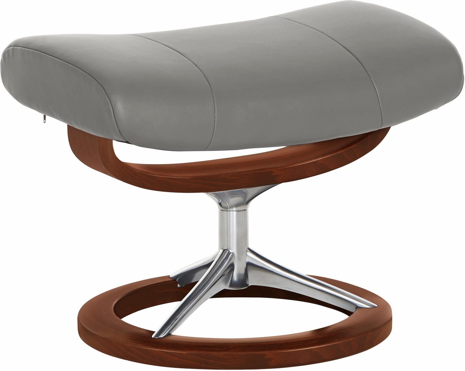 Stressless Relaxhocker »Garda« mit Signature Base