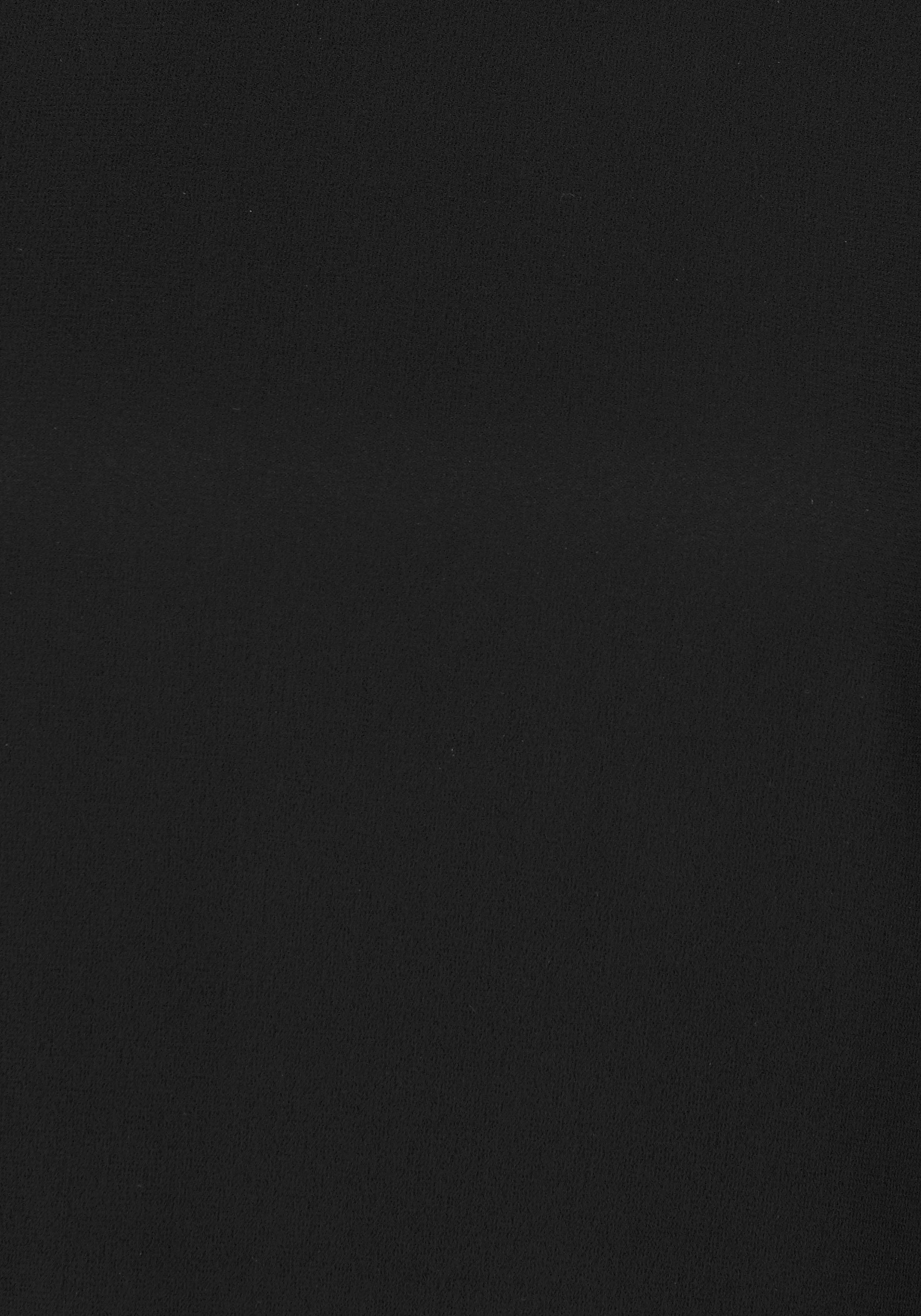 Mit Am Chiffonbluse Ausschnitt Zierkette Melrose H68Uwqn5