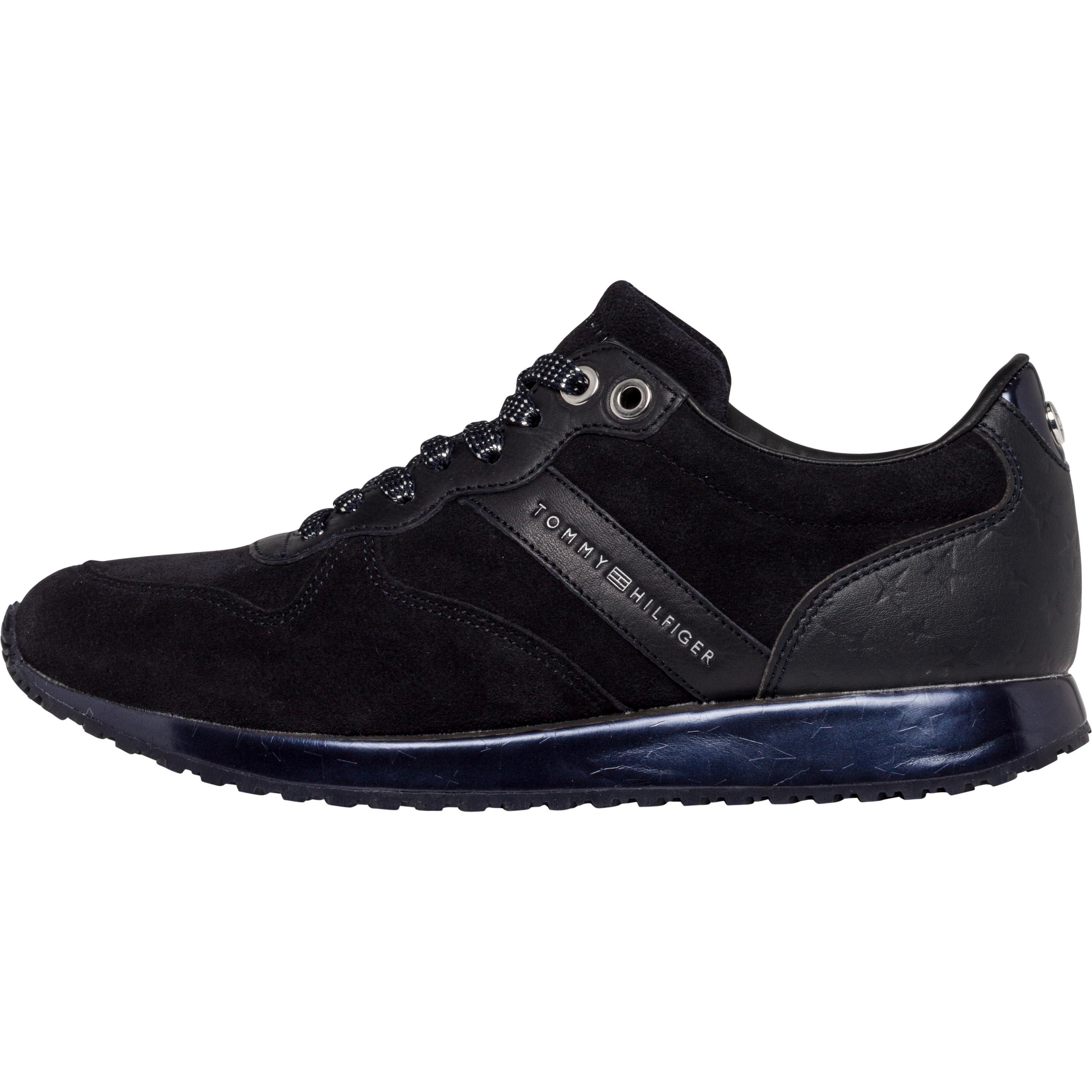 Tommy Hilfiger Sneaker »S1285EVILLA 2C1kaufen  MIDNIGHT