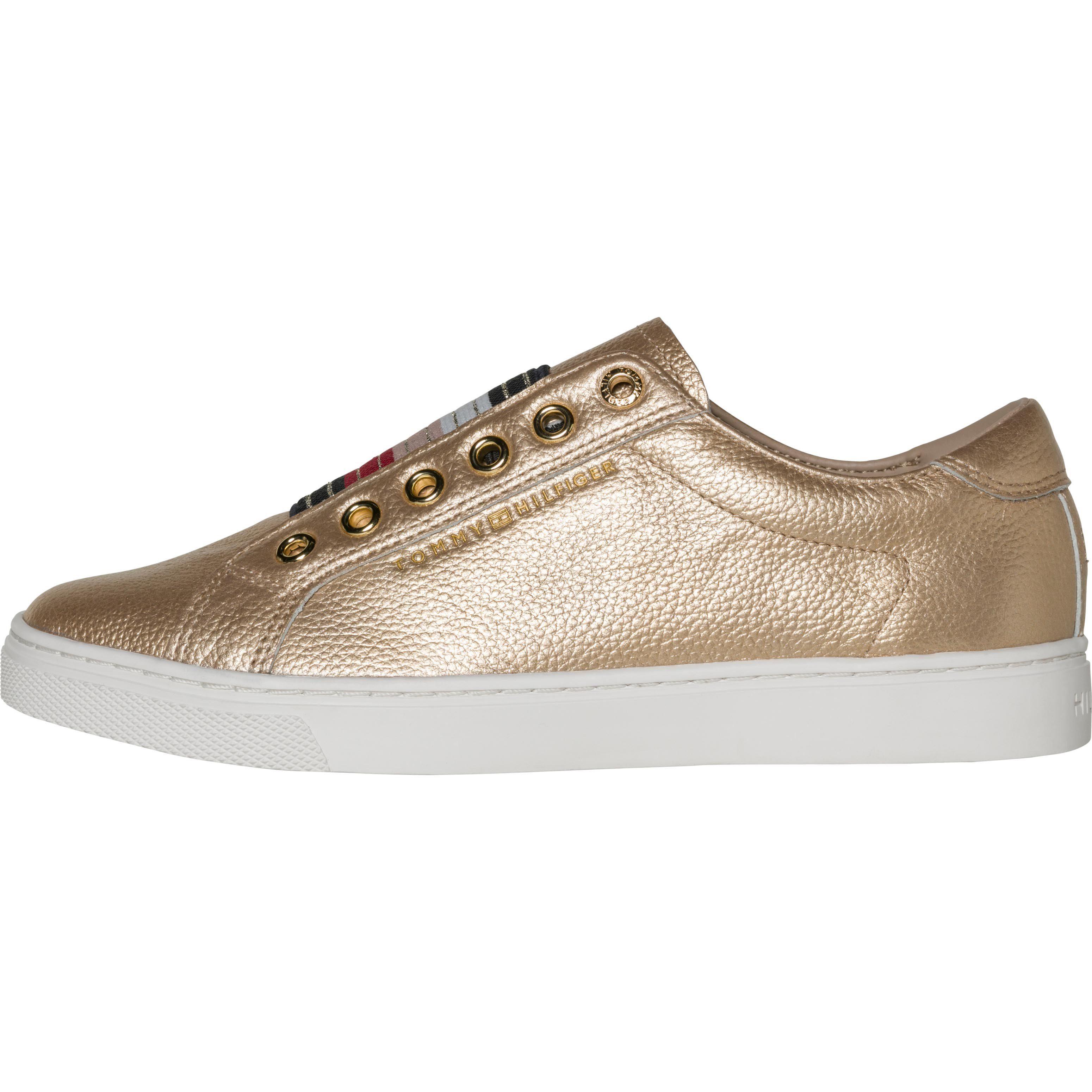 Tommy Hilfiger Sneaker V1285ENUS 8Z1 kaufen  MEKONG