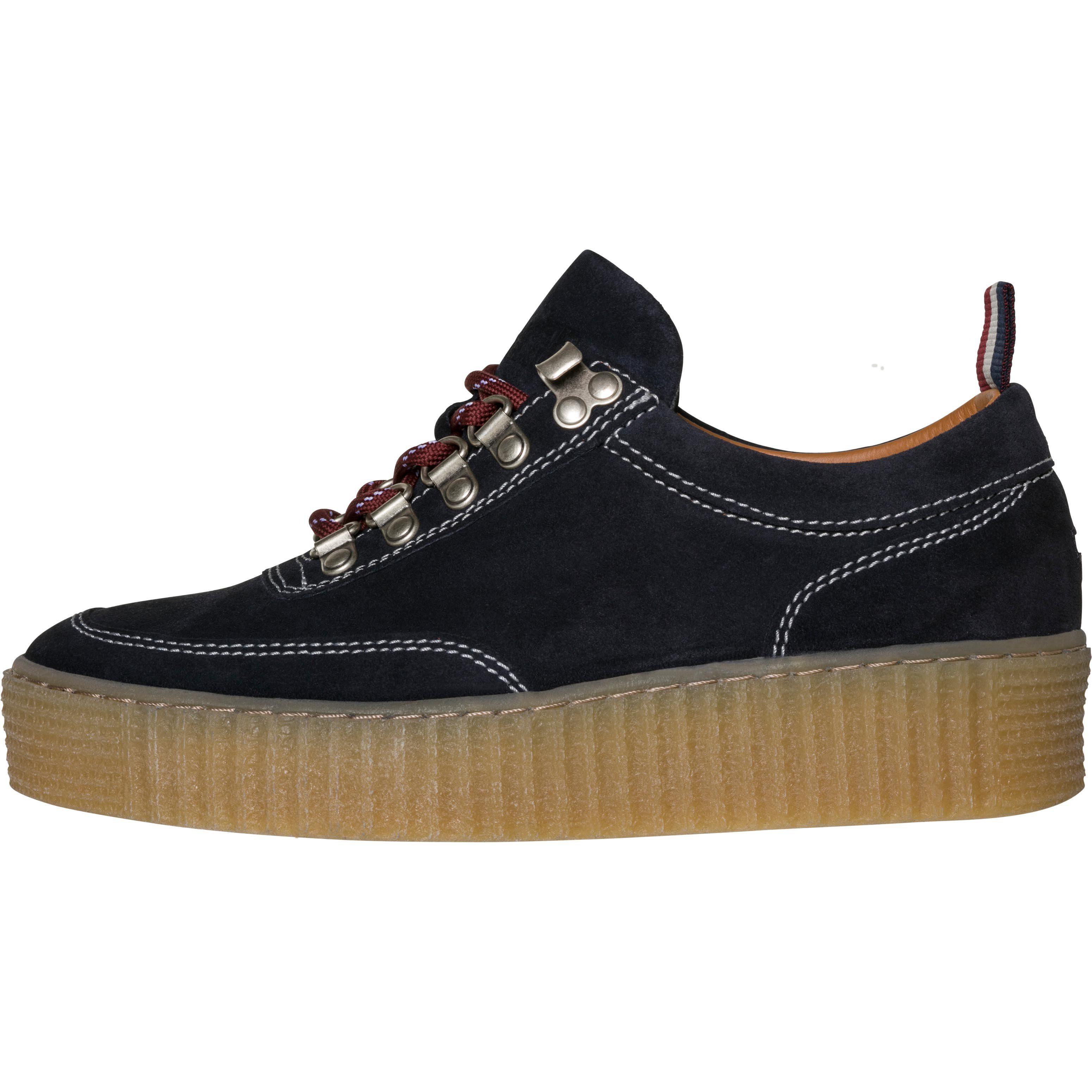 Tommy Hilfiger Sneaker K1385ELLY 1B kaufen  MIDNIGHT