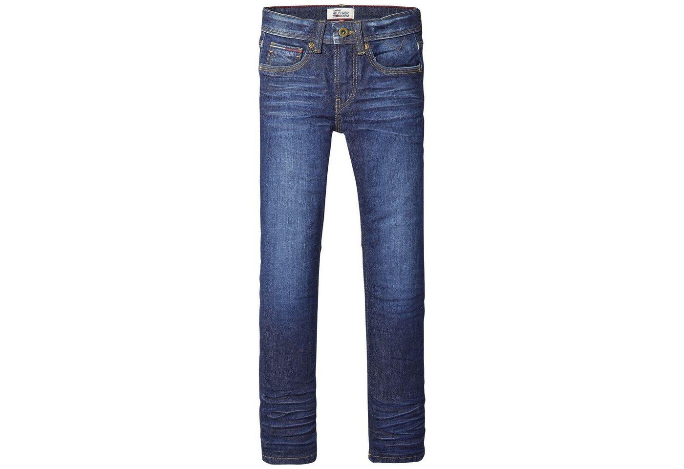 tommy hilfiger clyde jeans preisvergleich. Black Bedroom Furniture Sets. Home Design Ideas