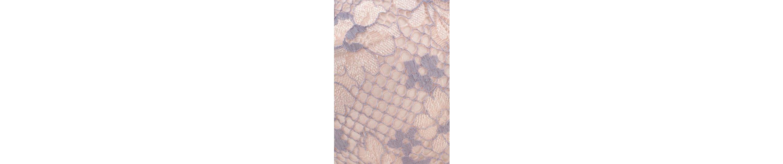 LASCANA Triangel-Bralette-BH Rabatt Angebot Shop-Angebot Verkauf Online Günstig Kaufen Sast MNK1pjC