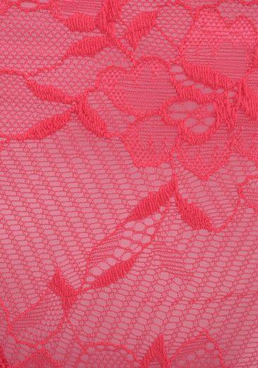 s.Oliver RED LABEL Bodywear Rioslip