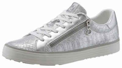 s.Oliver RED LABEL Sneaker mit Soft-Foam-Ausstattung 4ee527bcdb