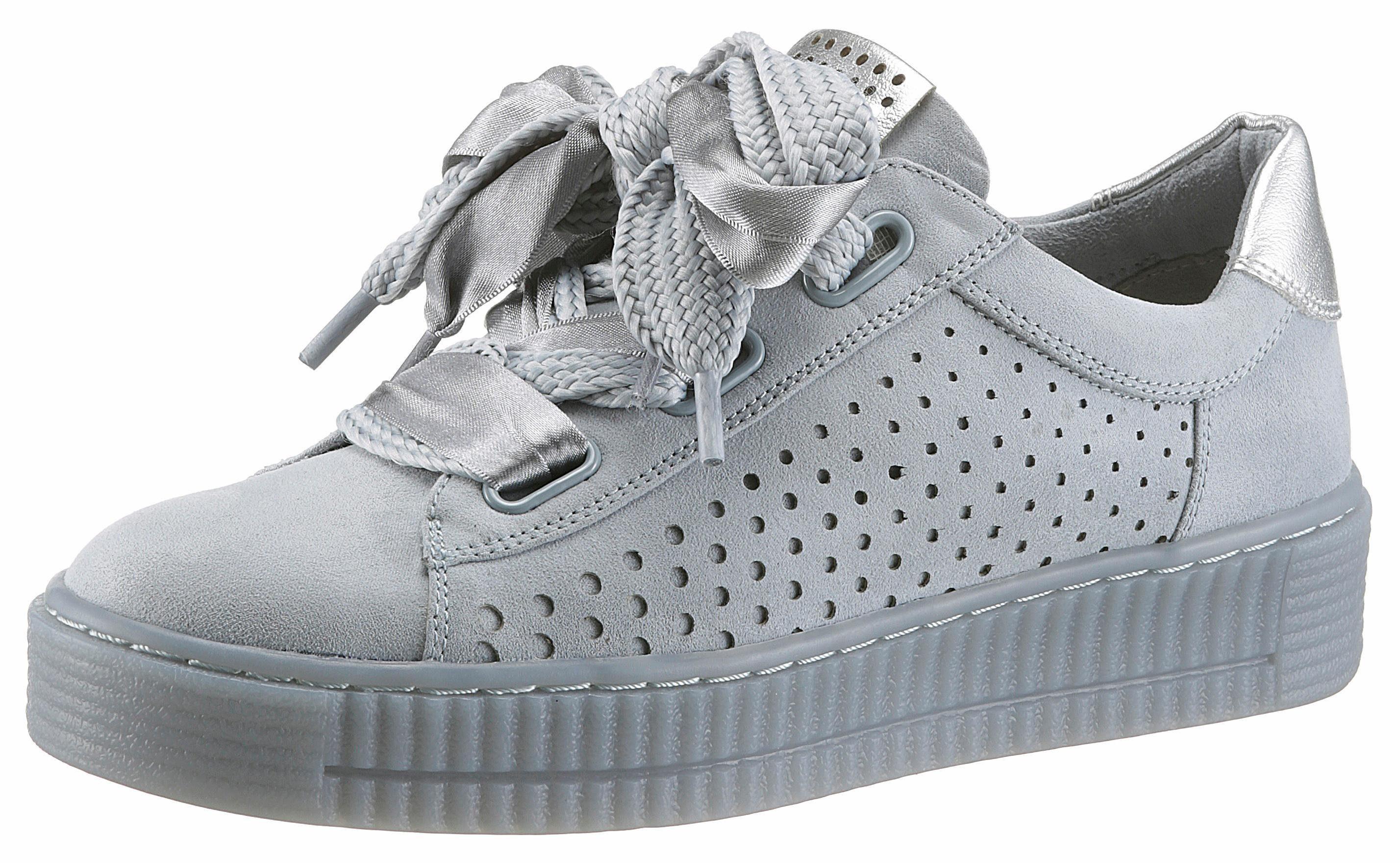 Marco Tozzi Sneaker 6jBdu