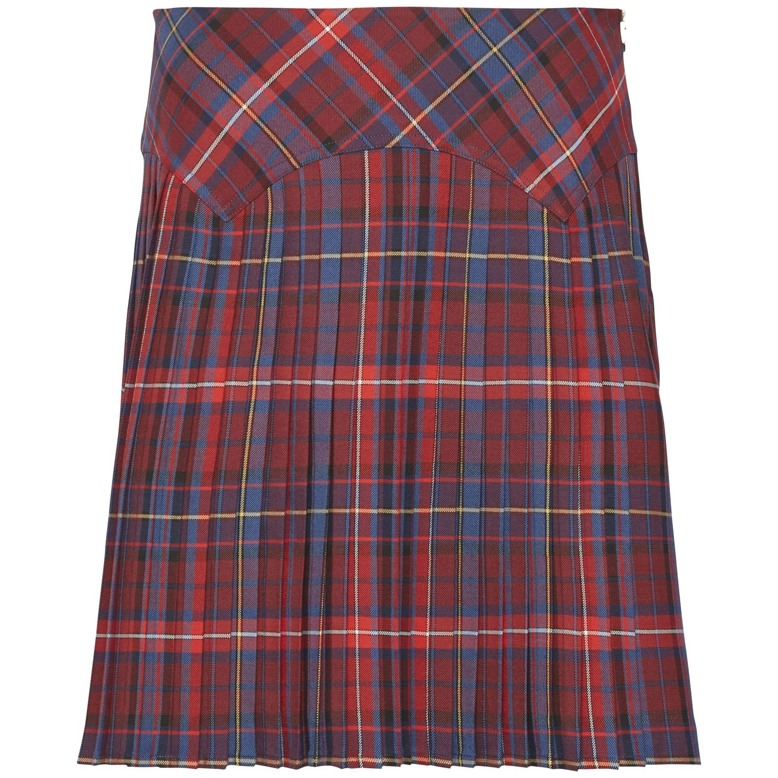 Tommy Hilfiger Rock »LILLY SKIRT«