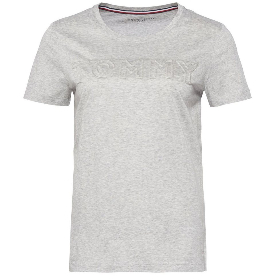 tommy-hilfiger-t-shirt-tommy-embossed-tee-ss-light-grey-htr.jpg?$formatz$