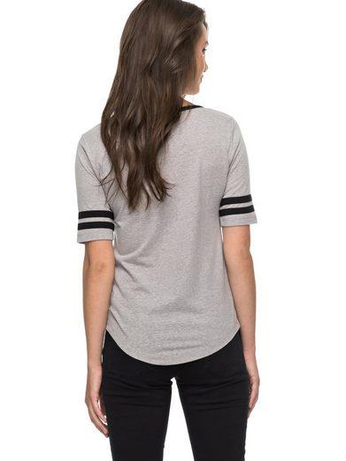 Roxy T-Shirt Boogie Board Mountain