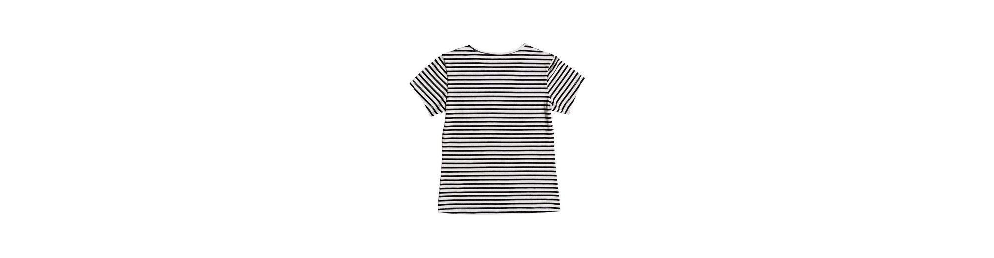 Roxy T-Shirt Taffy Crab Patches Große Auswahl An Günstigem Preis Steckdose Breite Palette Von Verkauf Niedrig Versandkosten pcpZGZVLZ6