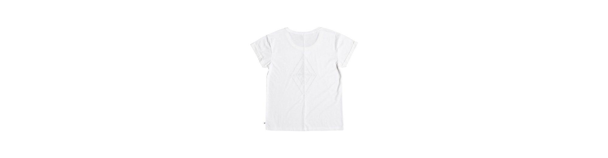 Freies Verschiffen Billig Qualität Konstrukteur Roxy T-Shirt Alex Palm Tribal Voice Kaufen Sie Günstig Online Einkaufen BJsqQnBH