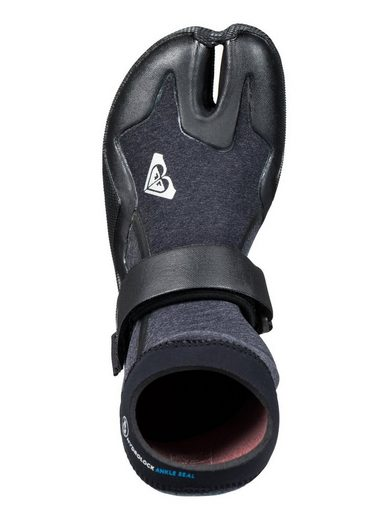 Roxy Split Toe Surf-Booties 3mm Performance