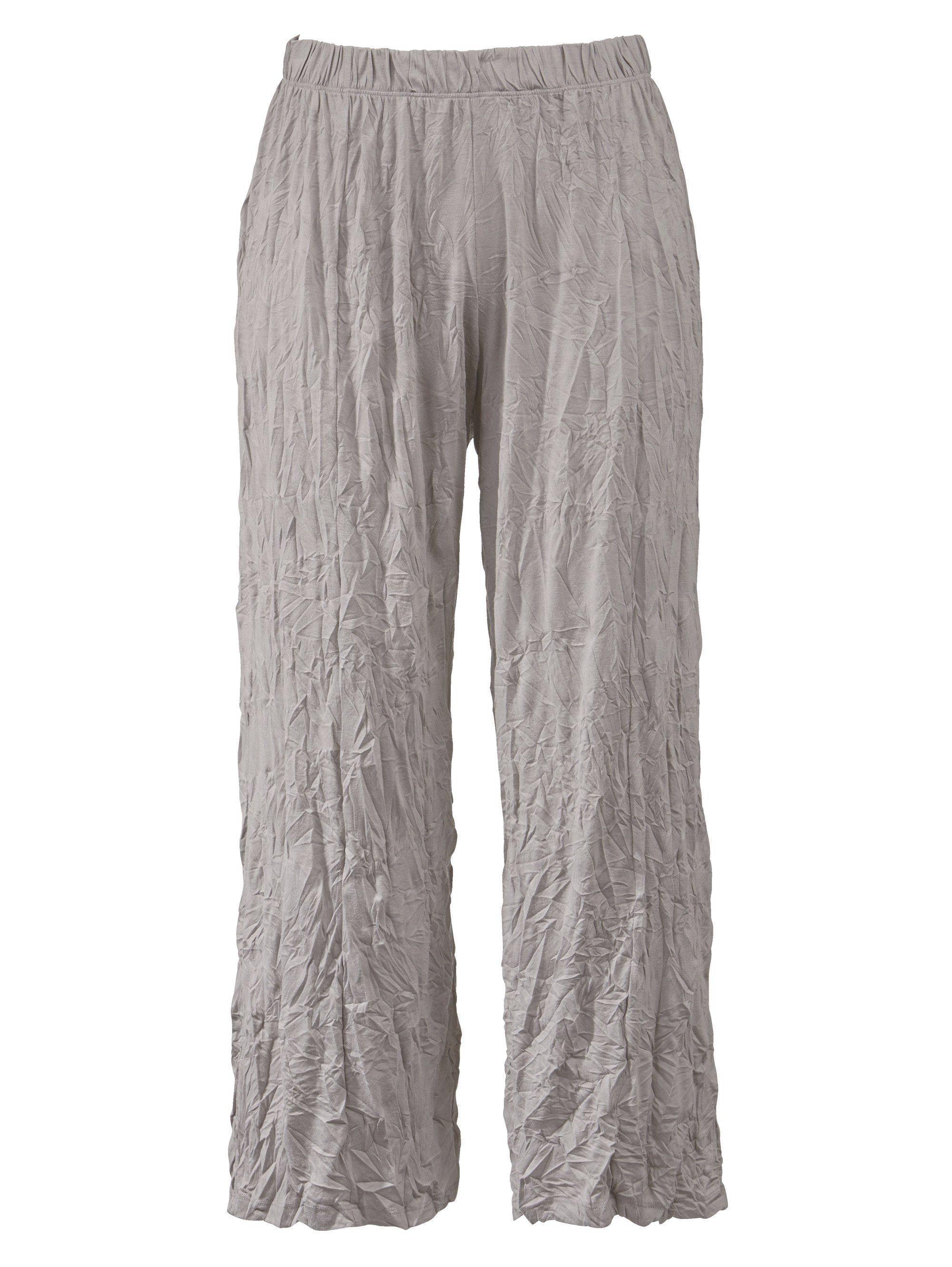 One Size Outwell Erwachsene Windschutz Touring Grey
