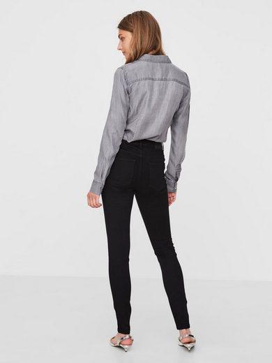 Vero Moda Seven NW Leggings