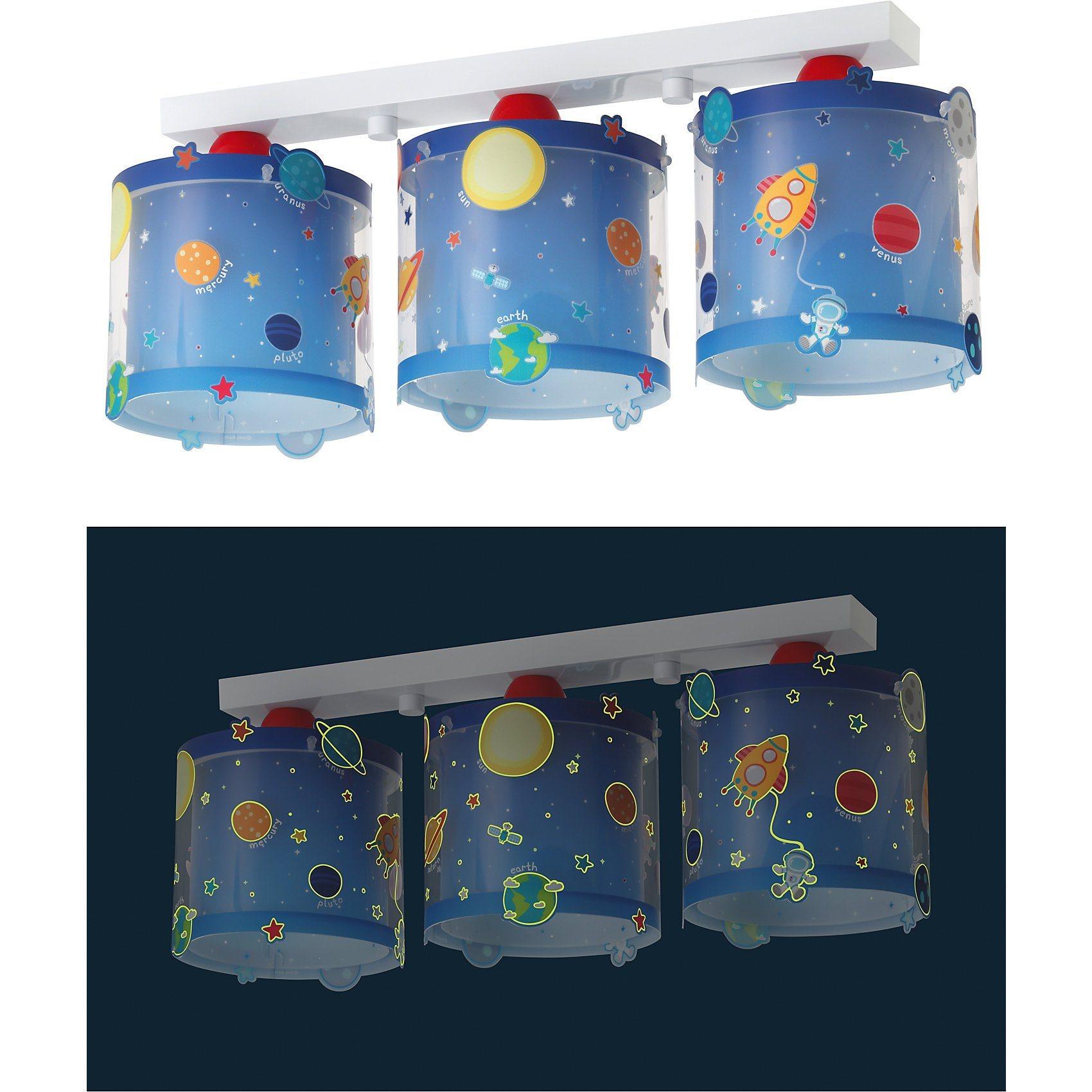 lampenwelt Deckenlampen online kaufen | Möbel-Suchmaschine ...