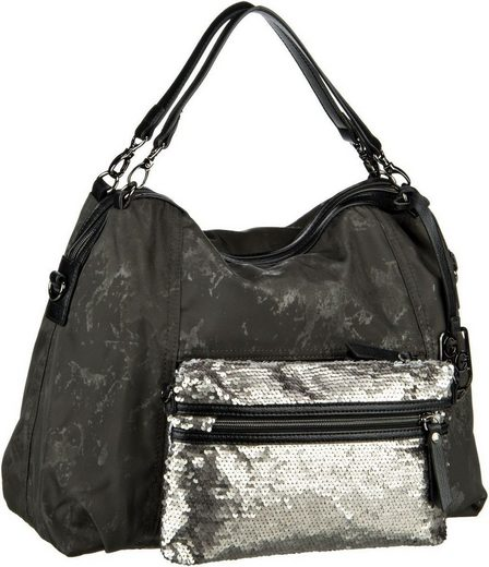 Lucy Handtasche »tokyo Gina amp; George Lovers« qRxv0Sa